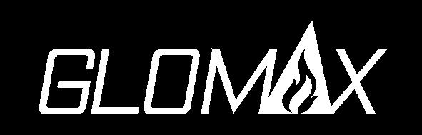 glomax